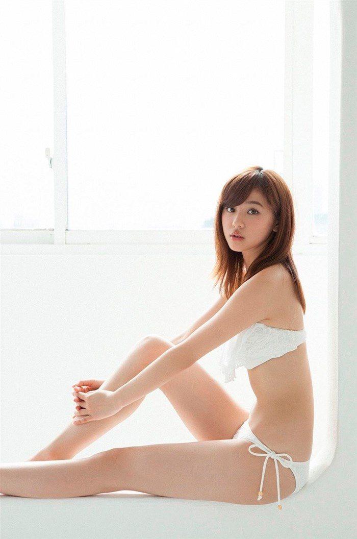 【フルコンプ画像】朝比奈彩の写真集を見るならここ!怒涛の250枚を一挙公開!!!0048manshu