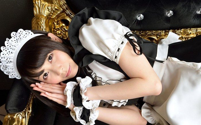 【画像】仮面女子桜のどかが水着姿で股間を写すグラビアが超過激wwwww0009mashu
