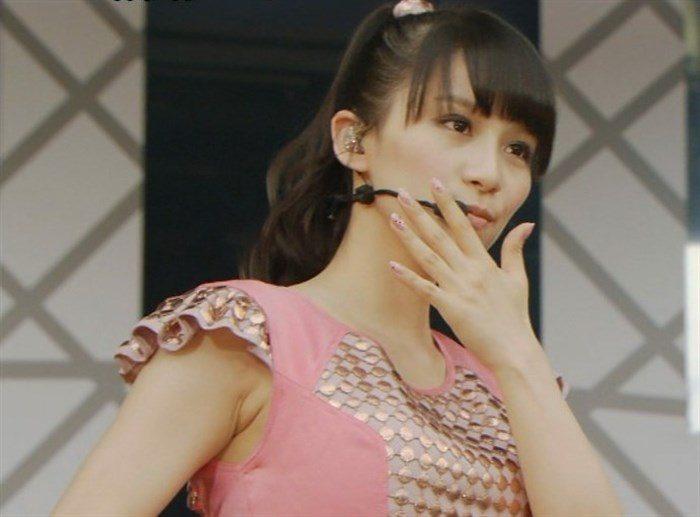【フルコンプ画像】Perfumeあ~ちゃんこと西脇綾香が好き過ぎるワイがお宝フォルダを公開!99枚0047manshu