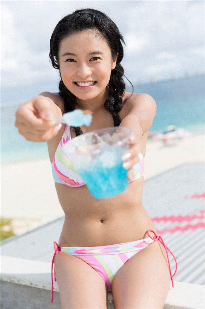 【画像】小島瑠璃子の永久保存したい高画質グラビアまとめ!0025manshu