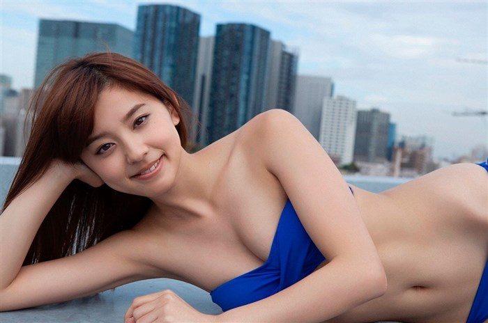 【フルコンプ画像】朝比奈彩の写真集を見るならここ!怒涛の250枚を一挙公開!!!0014manshu