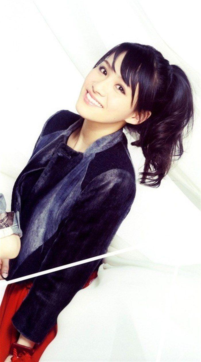 【フルコンプ画像】Perfumeあ~ちゃんこと西脇綾香が好き過ぎるワイがお宝フォルダを公開!99枚0099manshu