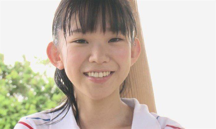 【画像】長澤茉里奈の最新水着グラビア!このぷっくりした乳と童顔の破壊力半端ねええええええ0095manshu