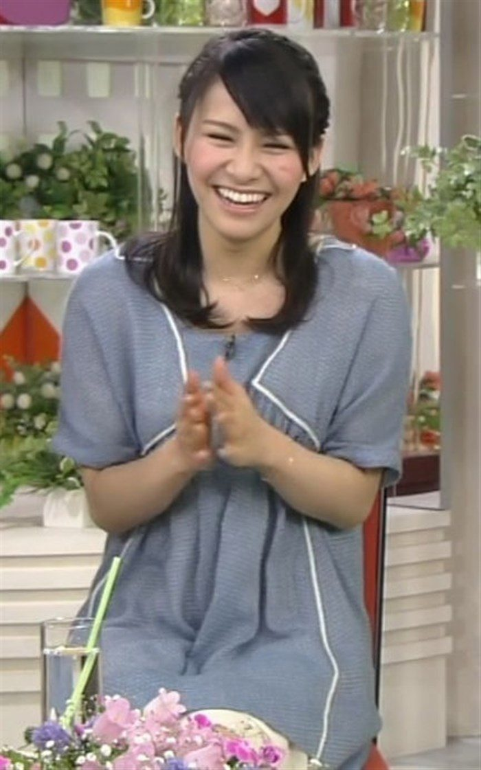 【フルコンプ画像】Perfumeあ~ちゃんこと西脇綾香が好き過ぎるワイがお宝フォルダを公開!99枚0028manshu