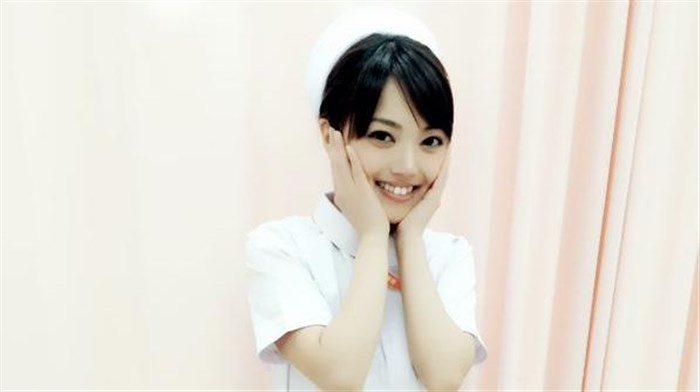 【画像】橘希とかいう倉科カナの妹の水着グラビア!おっぱい育成中につき今後に期待!!0012mashu