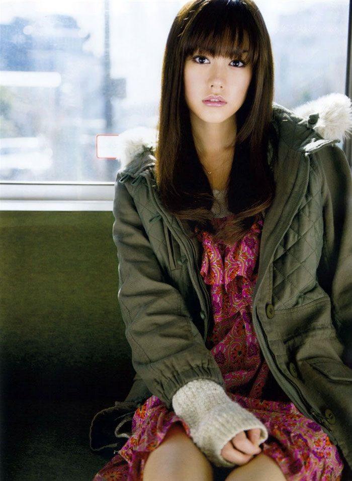 【画像】桐谷美玲ちゃんのエロいのたくさんオナシャスwwwwww108枚0054manshu