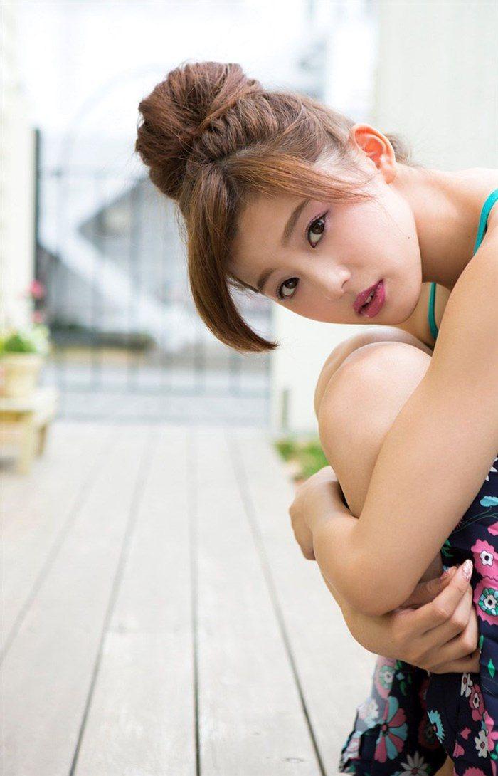 【フルコンプ画像】朝比奈彩の写真集を見るならここ!怒涛の250枚を一挙公開!!!0071manshu