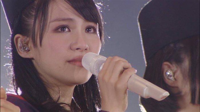 【フルコンプ画像】Perfumeあ~ちゃんこと西脇綾香が好き過ぎるワイがお宝フォルダを公開!99枚0057manshu