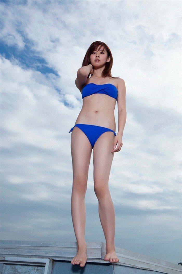 【フルコンプ画像】朝比奈彩の写真集を見るならここ!怒涛の250枚を一挙公開!!!0004manshu