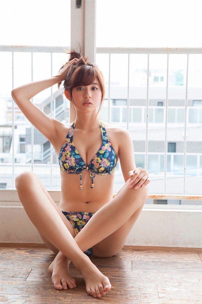【フルコンプ画像】朝比奈彩の写真集を見るならここ!怒涛の250枚を一挙公開!!!0085manshu