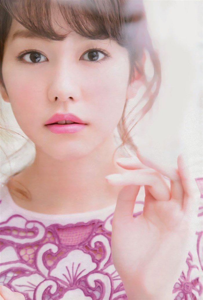 【画像】桐谷美玲ちゃんのエロいのたくさんオナシャスwwwwww108枚0031manshu