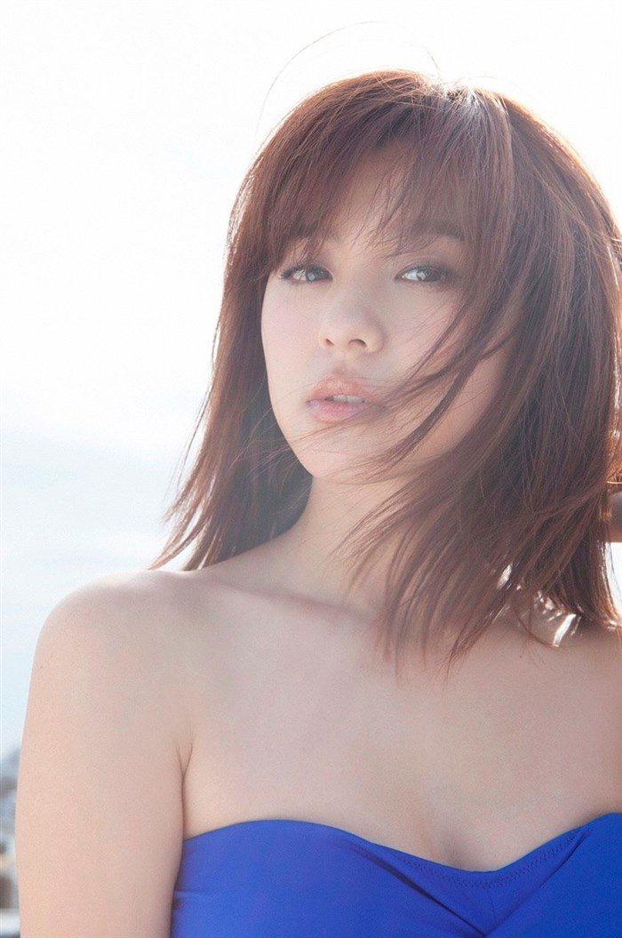 【フルコンプ画像】朝比奈彩の写真集を見るならここ!怒涛の250枚を一挙公開!!!0013manshu