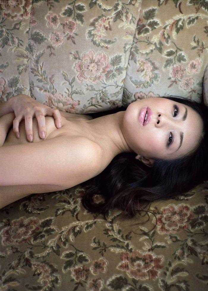 【画像】謎の美女 祥子 全裸で縛られ乳房がむにゅっと可哀そうな事にwwwwwww0039manshu