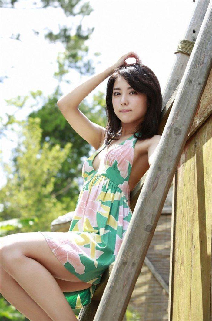 【画像】石川恋ちゃんで抜くならこの高画質水着グラビアをおすすめwww0006manshu