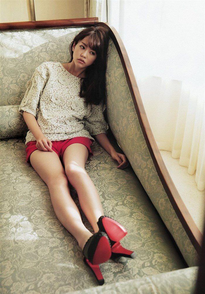 【画像】桐谷美玲ちゃんのエロいのたくさんオナシャスwwwwww108枚0027manshu