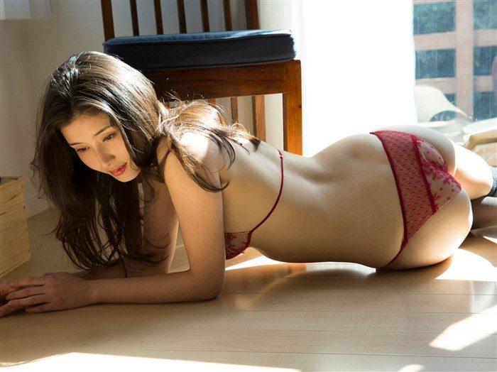 【画像】橋本マナミとかいう妖艶BBAのグラビアに精子搾り取られ過ぎwwww0036manshu