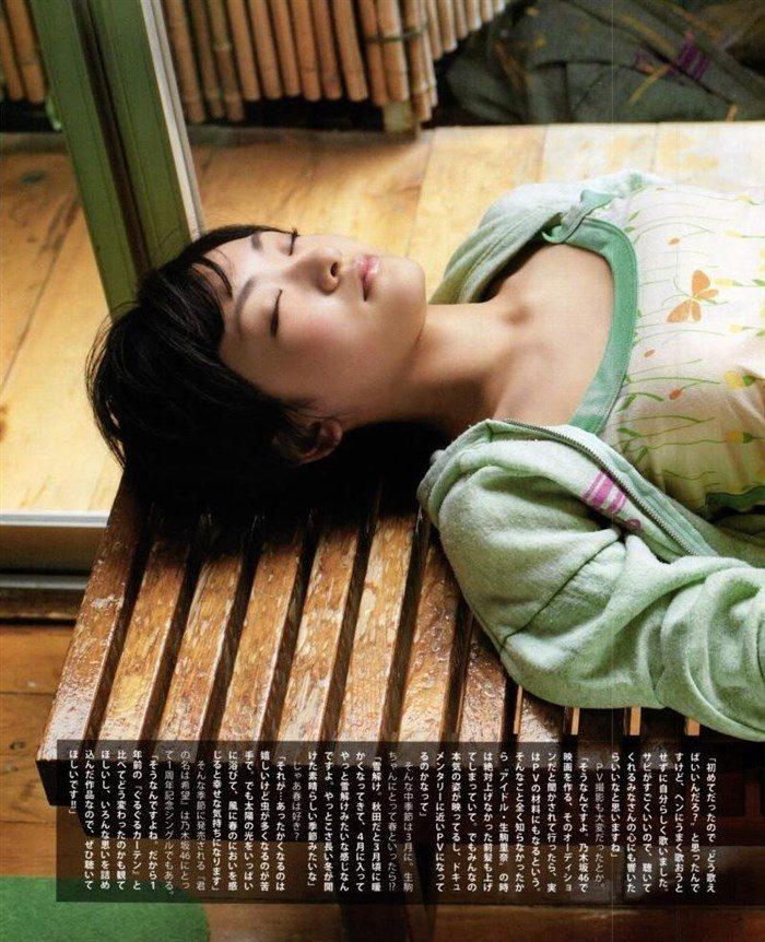 【画像】乃木坂生駒里奈ちゃんのセックスアピールの無さは異常wwwwww0021manshu