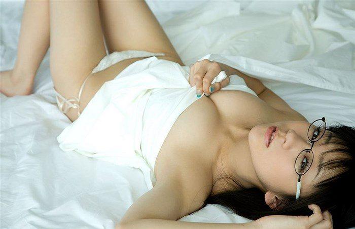 【画像】時東ぁみフライデー全裸ヌード!具を晒す日も近いかwwwwwww0018manshu