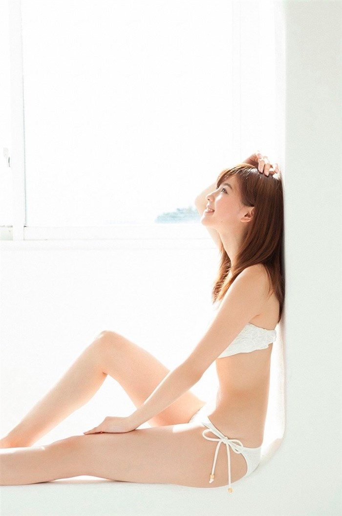 【フルコンプ画像】朝比奈彩の写真集を見るならここ!怒涛の250枚を一挙公開!!!0047manshu