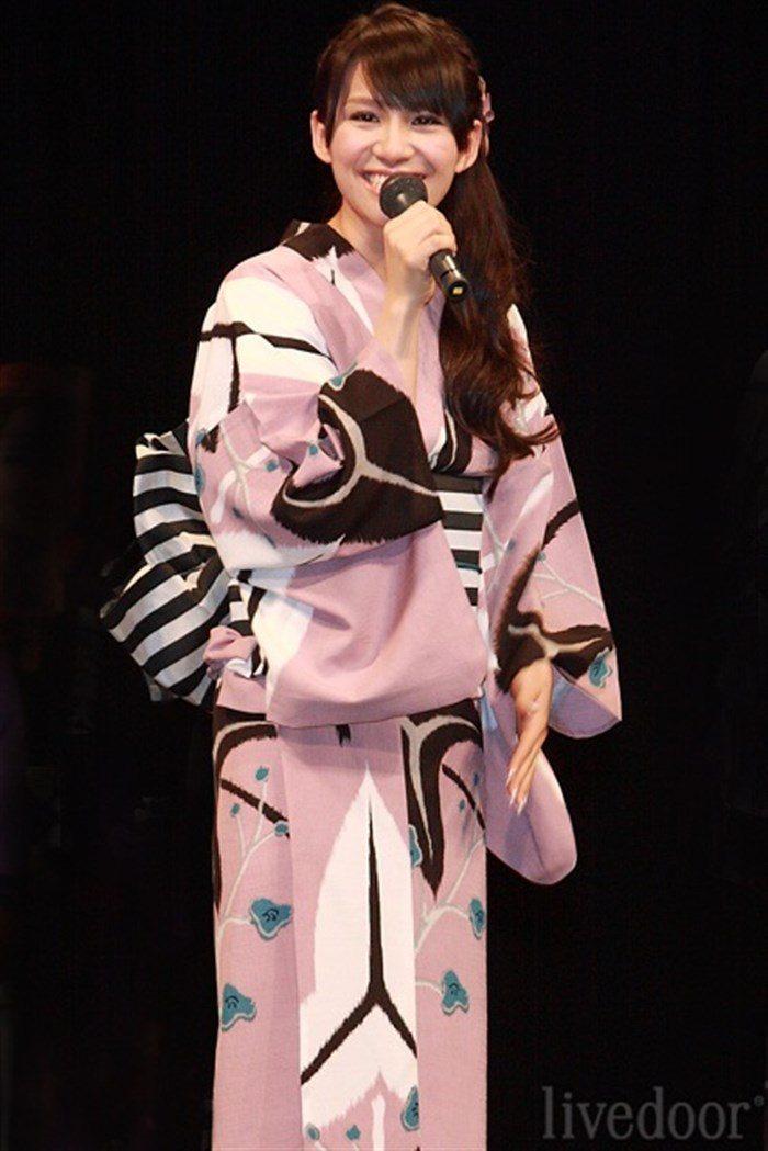 【フルコンプ画像】Perfumeあ~ちゃんこと西脇綾香が好き過ぎるワイがお宝フォルダを公開!99枚0016manshu