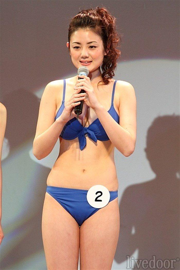 【画像】片山萌美の胸元ぱっくり開いたタンクトップ姿!悩殺するにも程があるw0062manshu