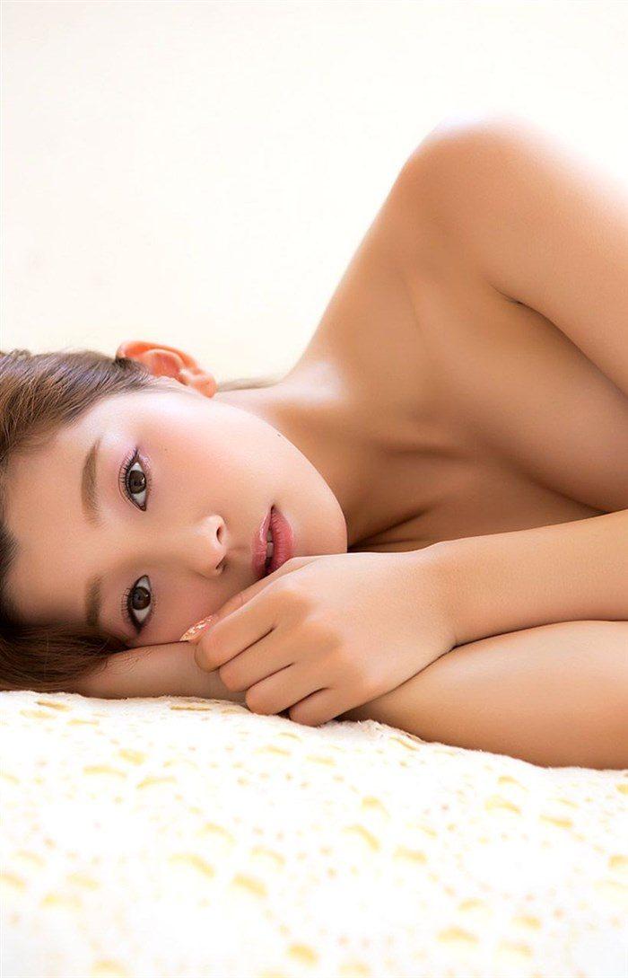 【フルコンプ画像】朝比奈彩の写真集を見るならここ!怒涛の250枚を一挙公開!!!0219manshu