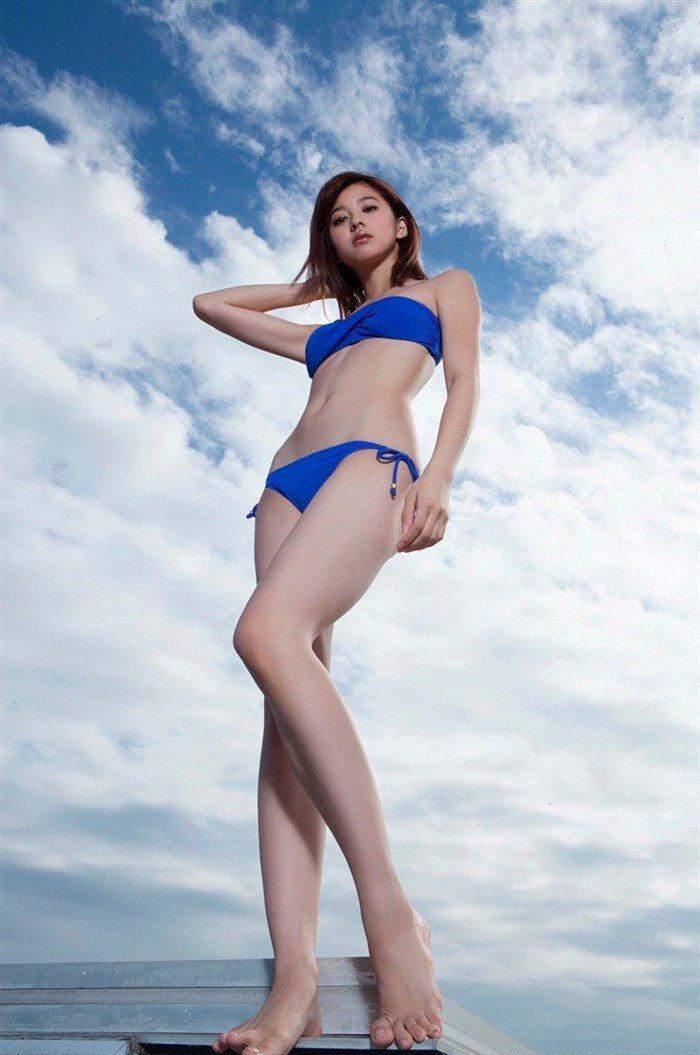 【フルコンプ画像】朝比奈彩の写真集を見るならここ!怒涛の250枚を一挙公開!!!0006manshu
