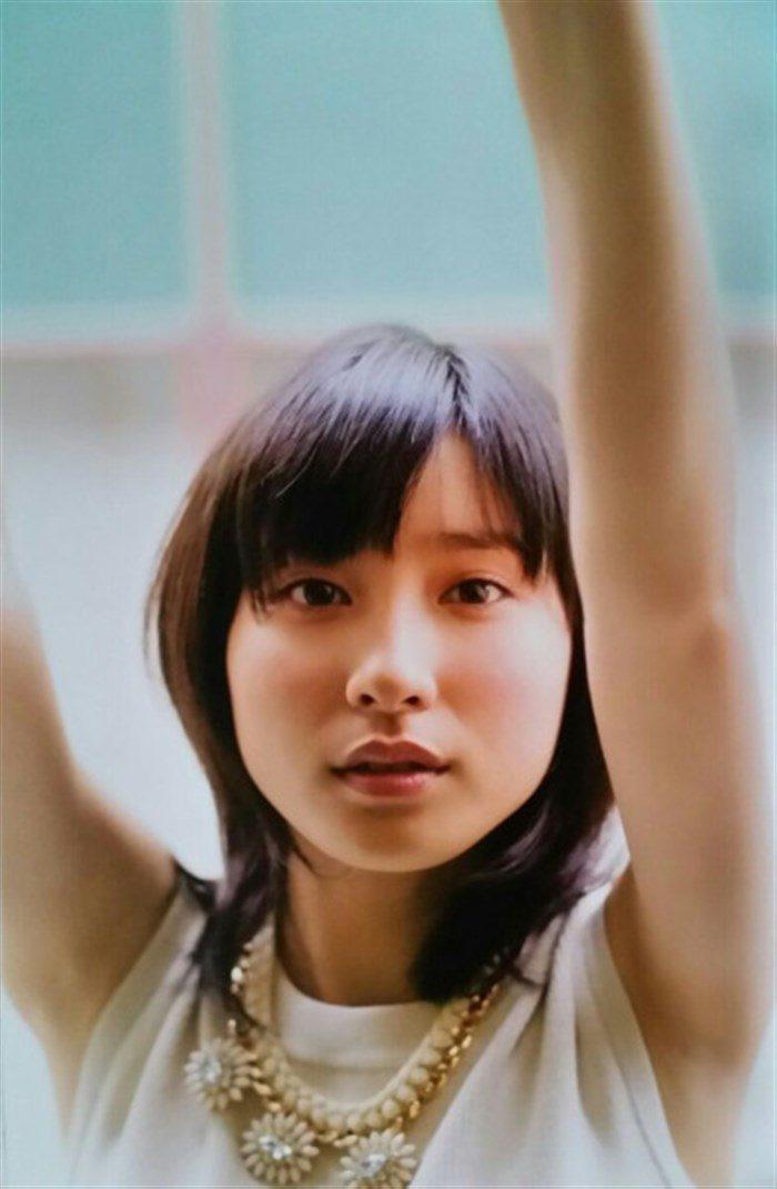 【画像】土屋太鳳ちゃんはロングヘアとショートヘアどっちが似合ってる??0047mashu