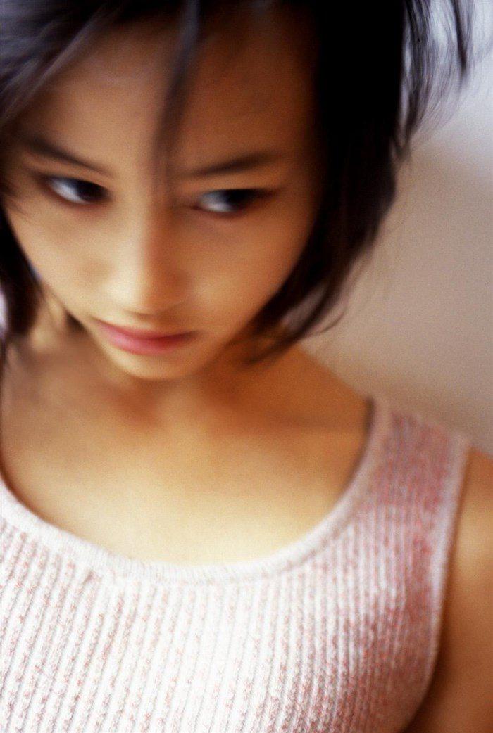 【画像】堀北真希ちゃんのセクシーなお宝グラビアを無料で堪能!これは即おっきですわwwww0134manshu