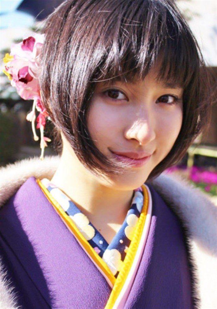 【画像】土屋太鳳ちゃんはロングヘアとショートヘアどっちが似合ってる??0028mashu