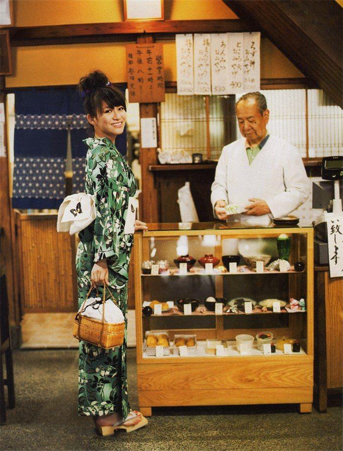 【フルコンプ画像】Perfumeあ~ちゃんこと西脇綾香が好き過ぎるワイがお宝フォルダを公開!99枚0063manshu