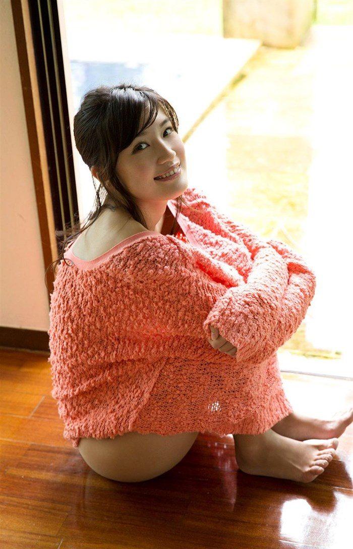【画像】高崎聖子 顔良しカラダ良しの超絶ドスケベボディ!55枚0014mashu