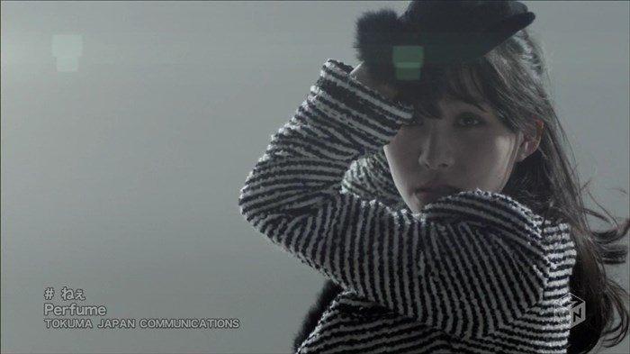 【フルコンプ画像】Perfumeあ~ちゃんこと西脇綾香が好き過ぎるワイがお宝フォルダを公開!99枚0002manshu