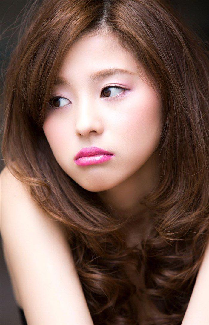 【フルコンプ画像】朝比奈彩の写真集を見るならここ!怒涛の250枚を一挙公開!!!0176manshu