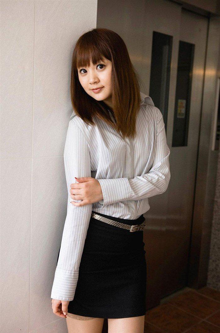 【画像】浜田翔子の極小下着グラビア!具がポロリしそうで勃起不可避www0019mashu