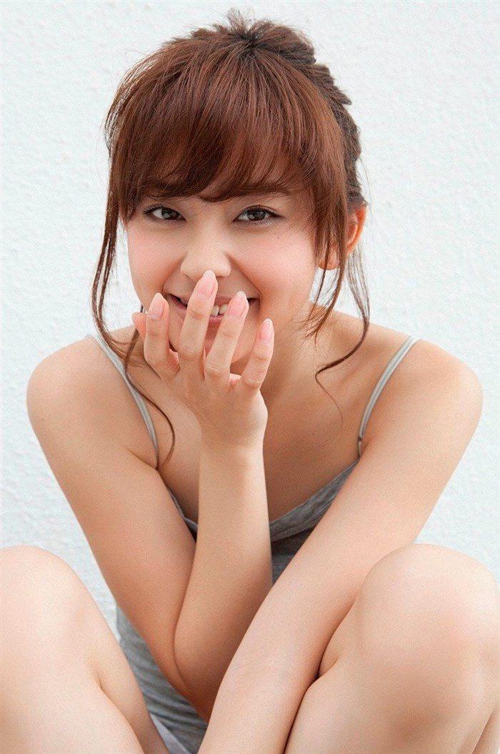【フルコンプ画像】朝比奈彩の写真集を見るならここ!怒涛の250枚を一挙公開!!!0021manshu