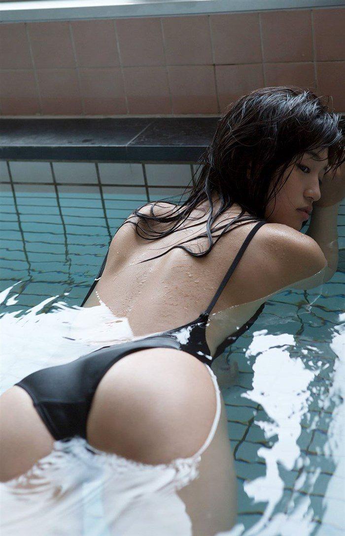 【画像】高崎聖子 顔良しカラダ良しの超絶ドスケベボディ!55枚0038mashu