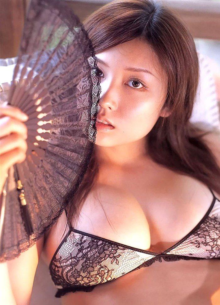 【画像】三津谷葉子 週刊ポストの写真集で生乳首を晒すwwwwww0007manshu