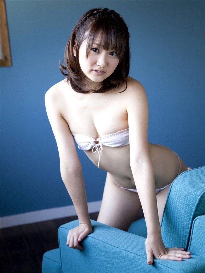 【画像】浜田翔子の極小下着グラビア!具がポロリしそうで勃起不可避www0069mashu