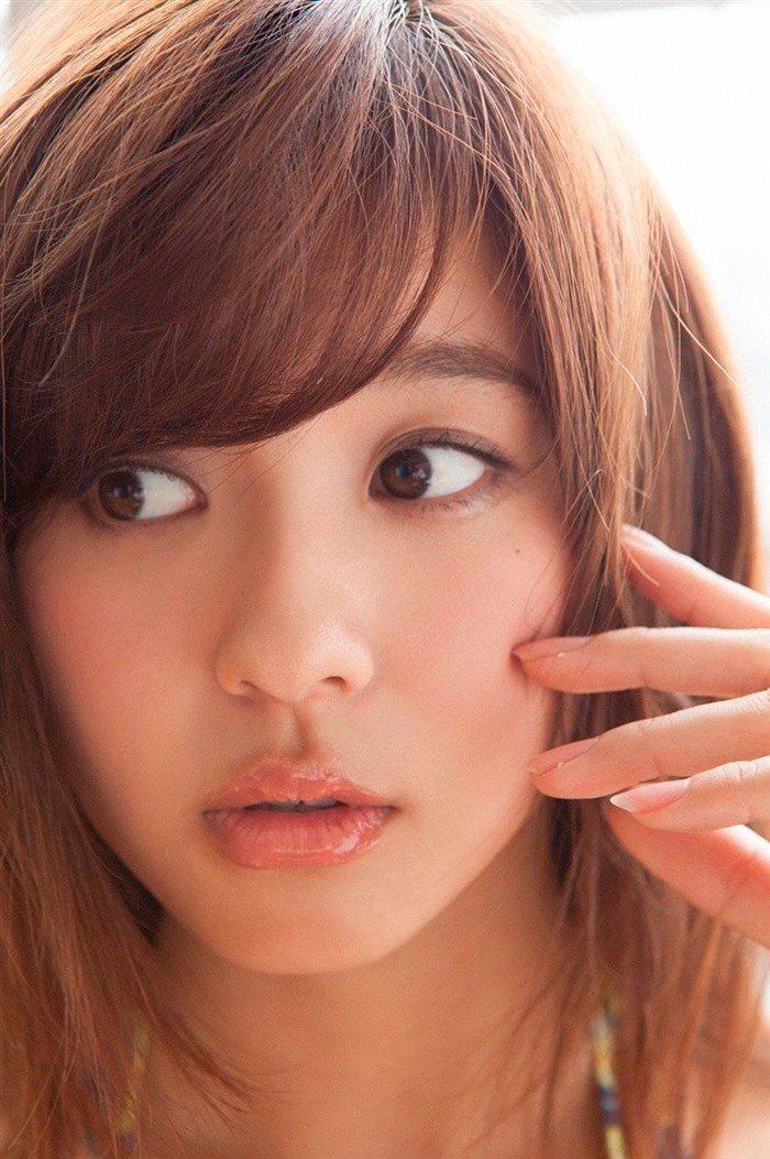 【フルコンプ画像】朝比奈彩の写真集を見るならここ!怒涛の250枚を一挙公開!!!0091manshu