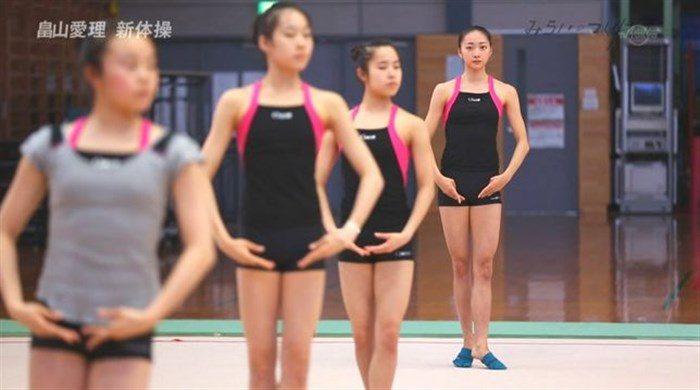 【画像】新体操畠山愛理さんのちっぱいと股間を堪能するスレwwwwww0057manshu