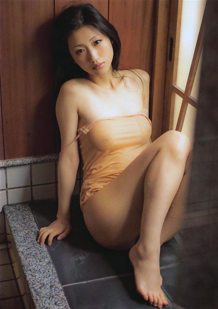 【画像】壇蜜さん、チラリズム無視!具が完全に出てますwwwww0016manshu