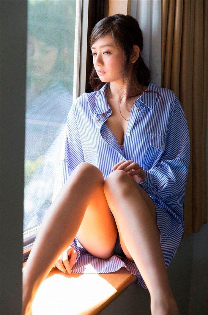 【画像】アイドル片山萌美ちゃんに支給される水着がガチでちいせえええええええ0034manshu