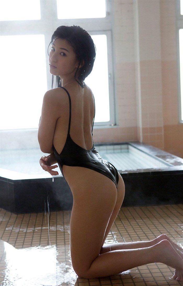 【画像】高崎聖子 顔良しカラダ良しの超絶ドスケベボディ!55枚0030mashu