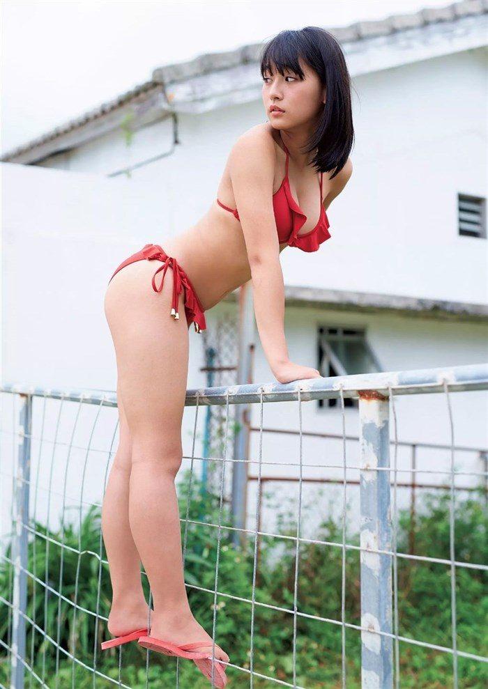 【画像】スパガ浅川梨奈ちゃんのおっぱいをいっぱい堪能できるスレwwww0025manshu