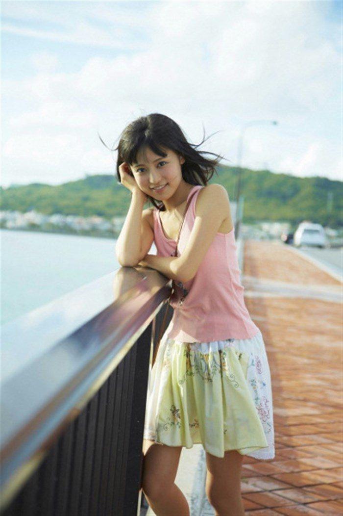 【フルコンプ画像】小島瑠璃子が嫌いな奴は絶対来るなよ!!230枚0223manshu