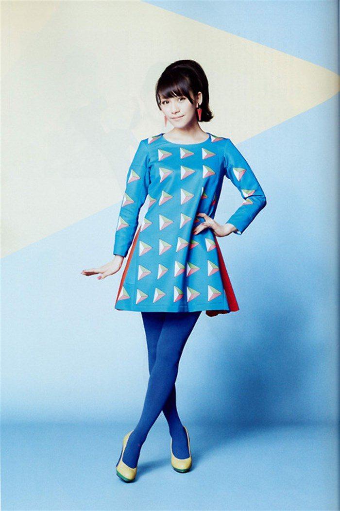 【フルコンプ画像】Perfumeあ~ちゃんこと西脇綾香が好き過ぎるワイがお宝フォルダを公開!99枚0034manshu