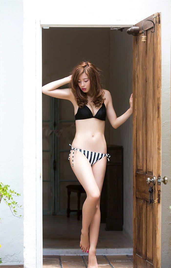 【フルコンプ画像】朝比奈彩の写真集を見るならここ!怒涛の250枚を一挙公開!!!0185manshu