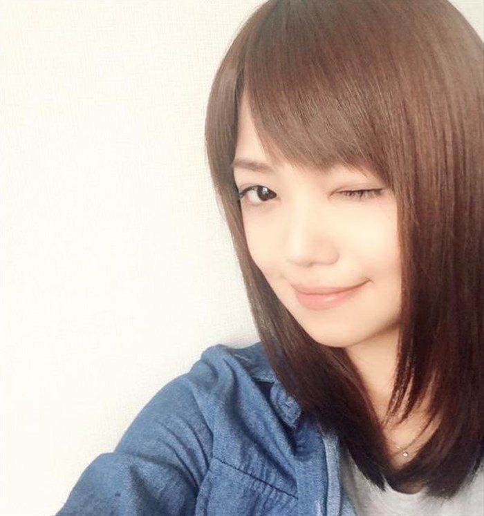 【画像】橘希とかいう倉科カナの妹の水着グラビア!おっぱい育成中につき今後に期待!!0001mashu