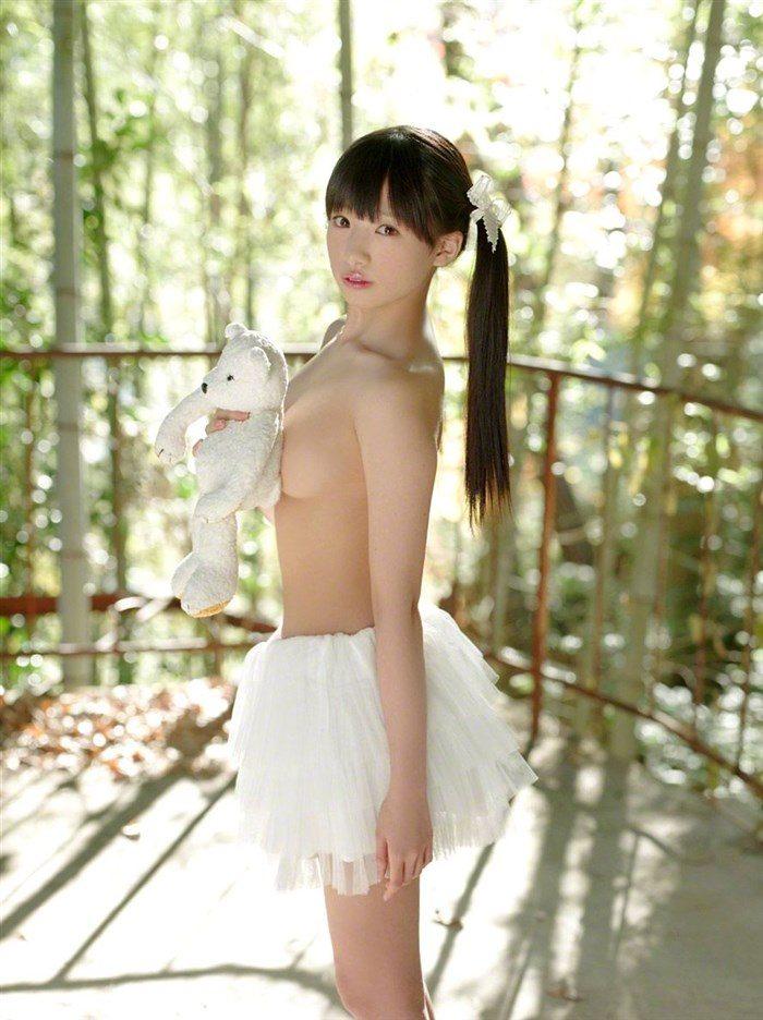 【画像】椎名ひかり スレンダーボディにケシカランおっぱいでち〇ぽが悲鳴wwww0002manshu